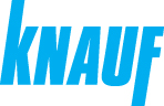 Knauf_Logo_Cyan