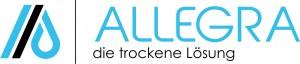 allegra_logo_CMYK