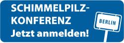 anmeldung schimmelpilzkonferenz berlin